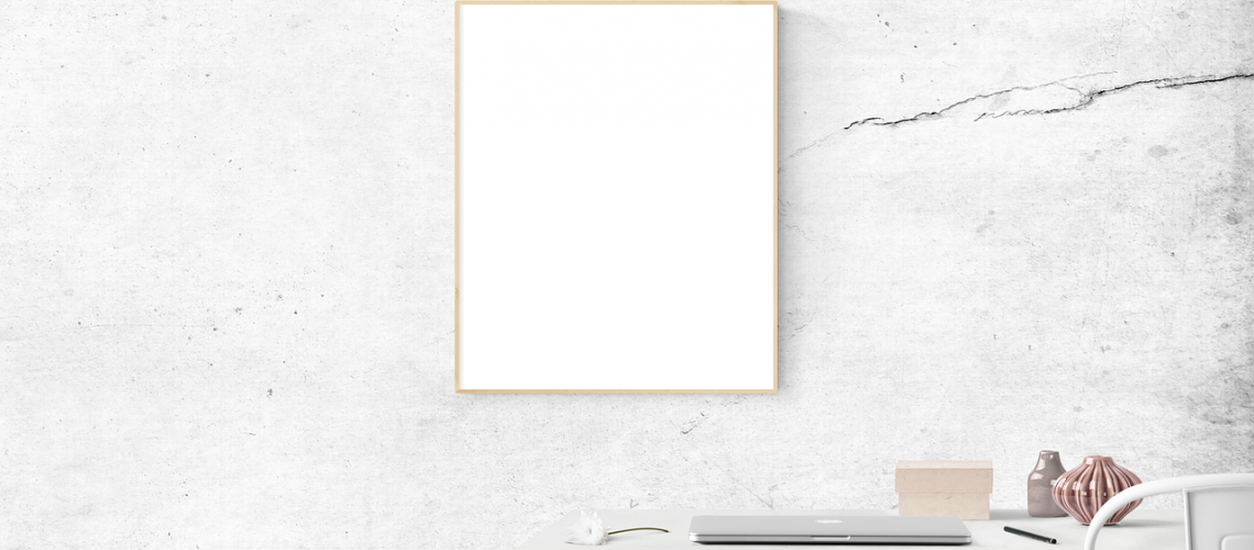 blank-1868502_1280